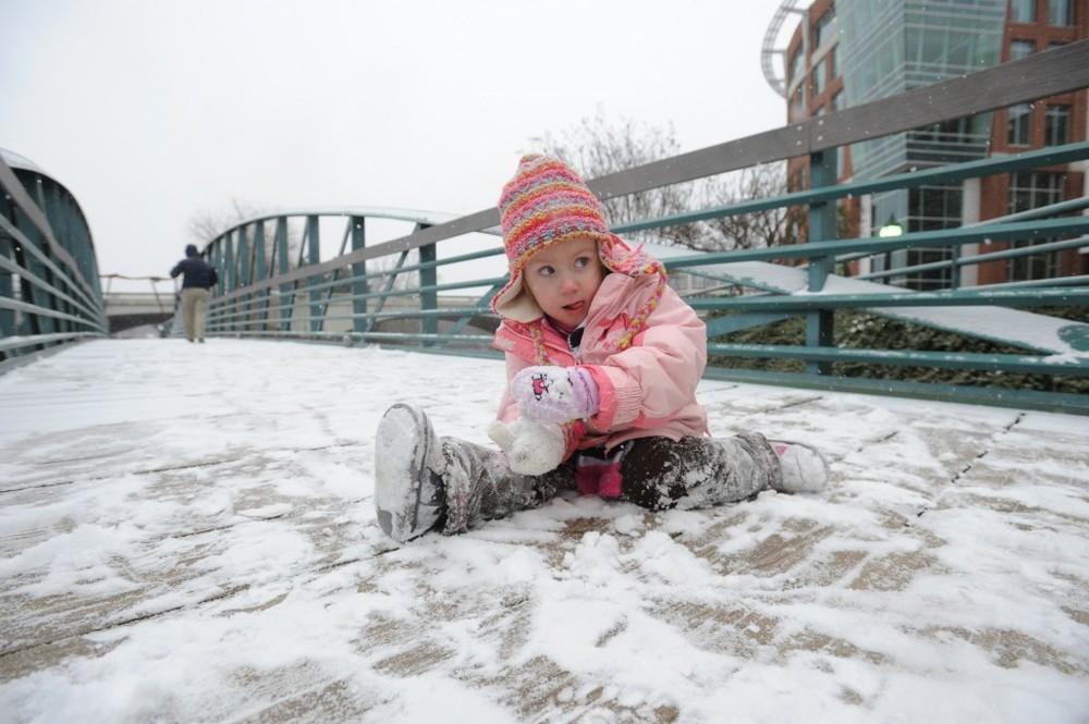 Snow-0-1024x681.jpg
