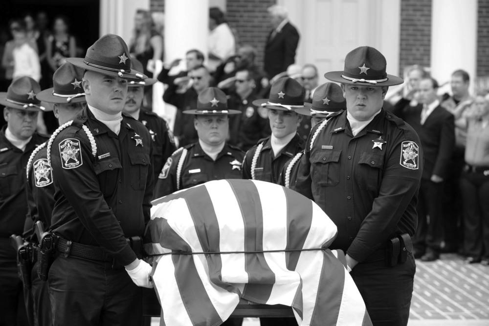 BW_DeputyKilled_Funeral 11.jpg