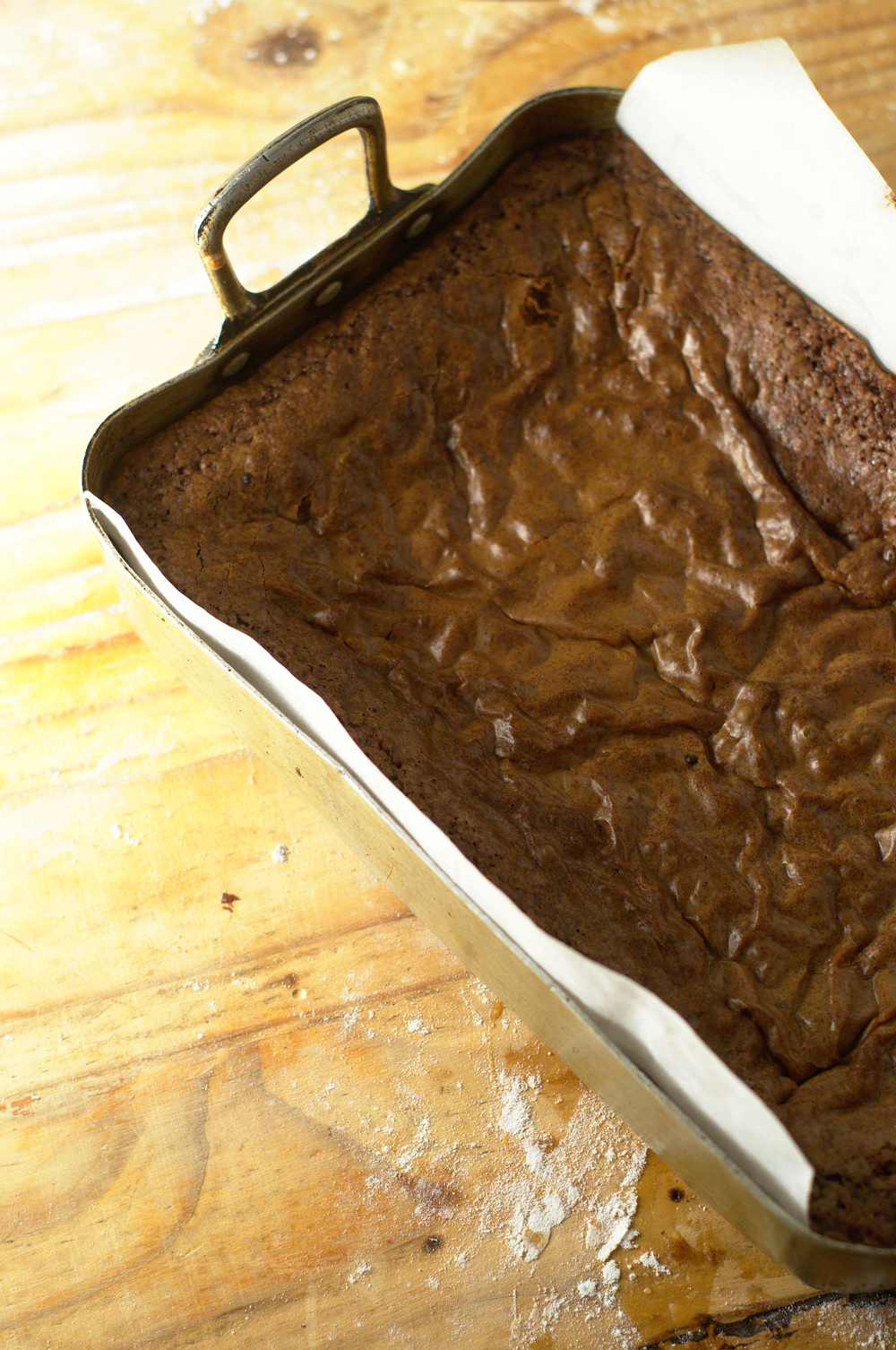 Brownies Edibles marijuana infused THC cannabis