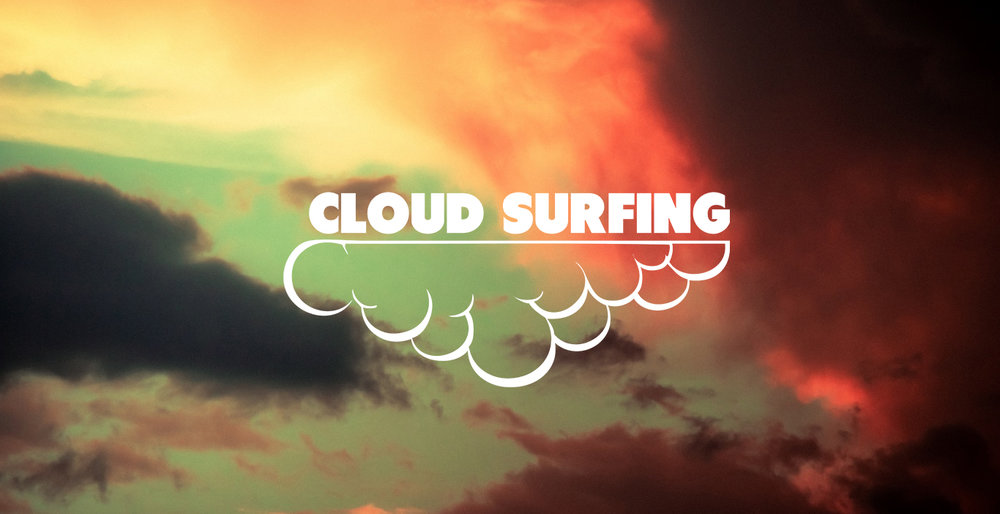 Herban Indigo cloud surfing Soundcloud