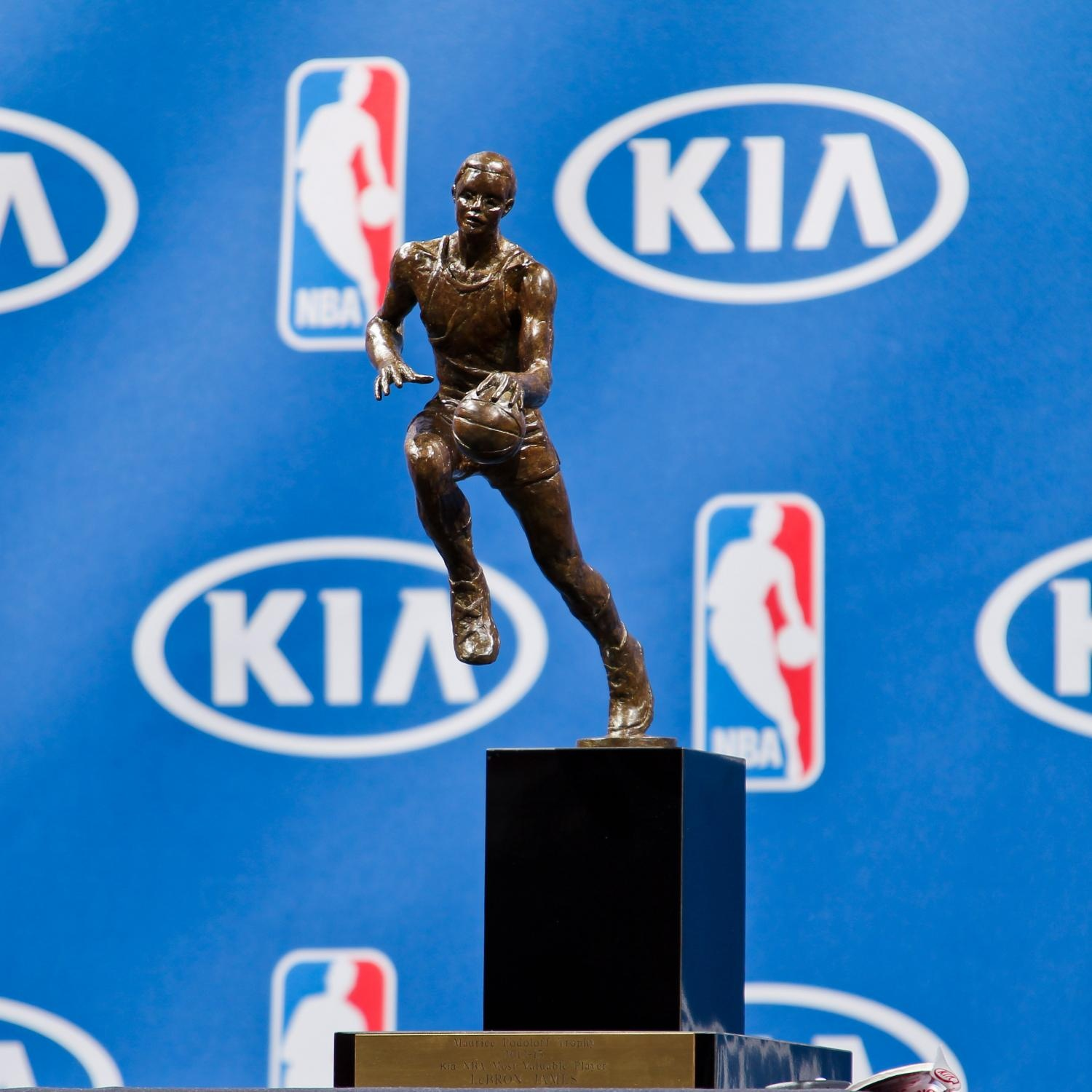 round table: who should win the 2017 nba mvp award? — herban indigo