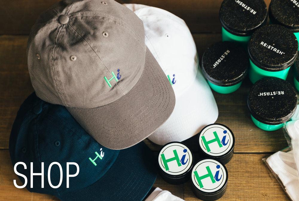 Shop-Smoking-Supplies-Herban-Indigo