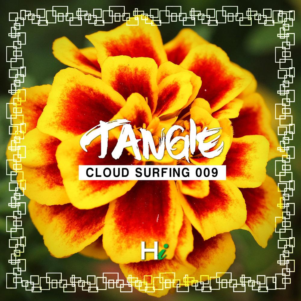 Herban-Indigo-Cloud-Surfing-009-Tangie-Cover-Art.jpg