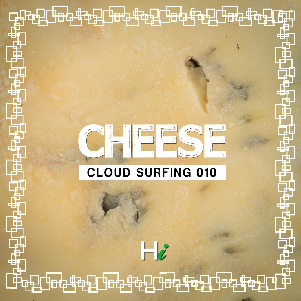 Herban-Indigo-Cloud-Surfing-010-Cheese-Cover-Art-weed-mix-smoking-smoke-music.jpg