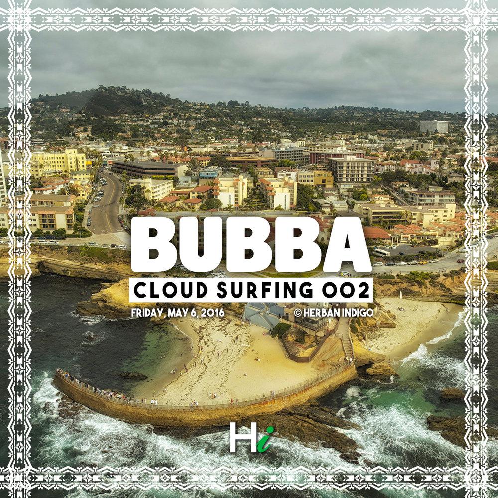 002 Bubba