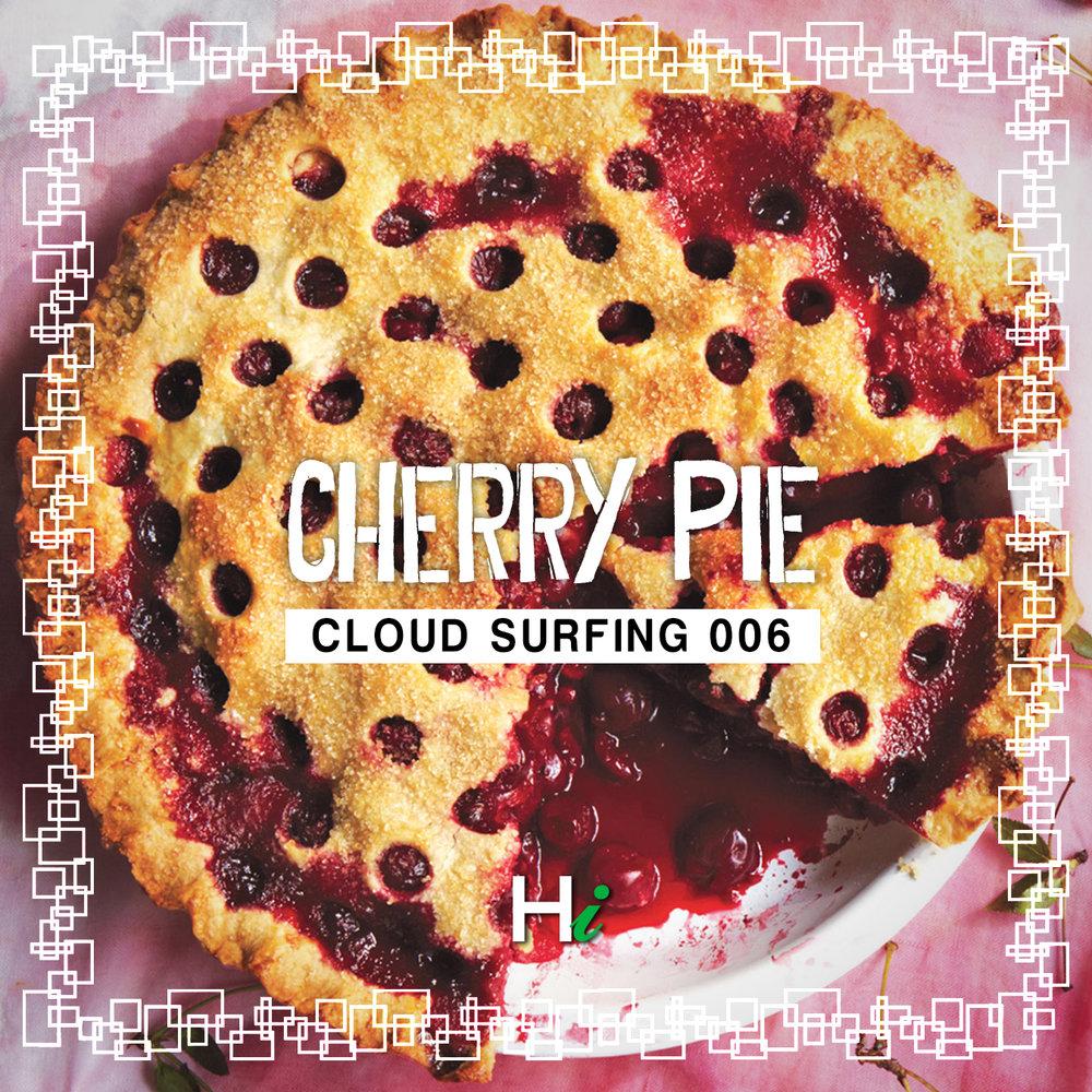 006 Cherry Pie