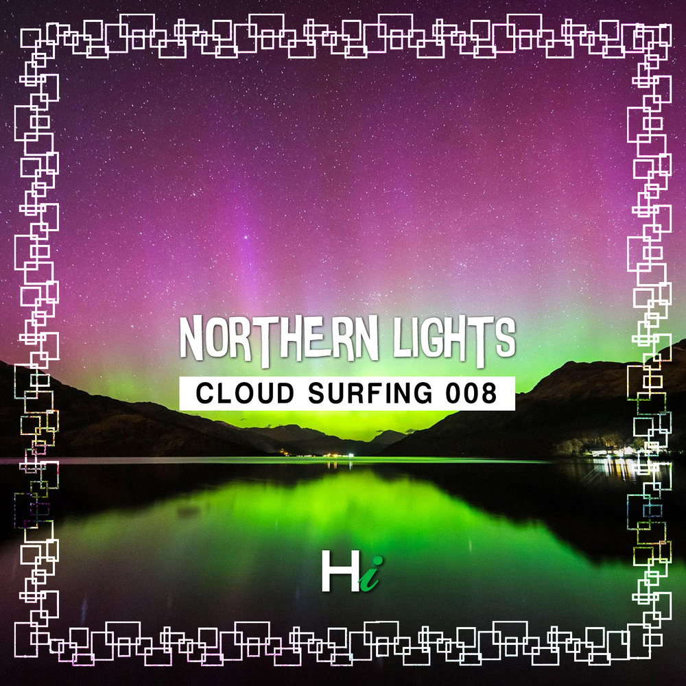 008 Northern Lights