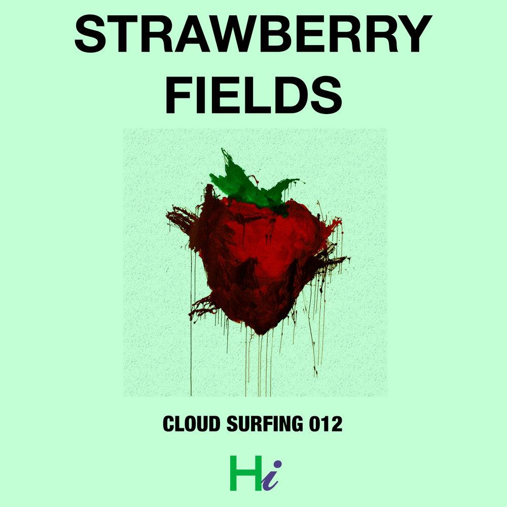 012 Strawberry Fields