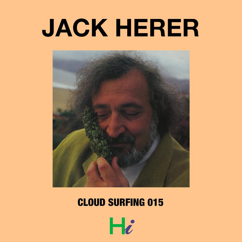 015 Jack Herer