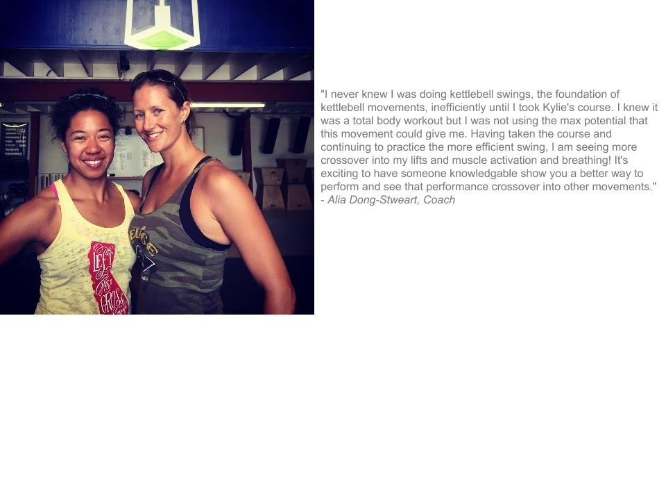 Alia Testimonial website.jpg