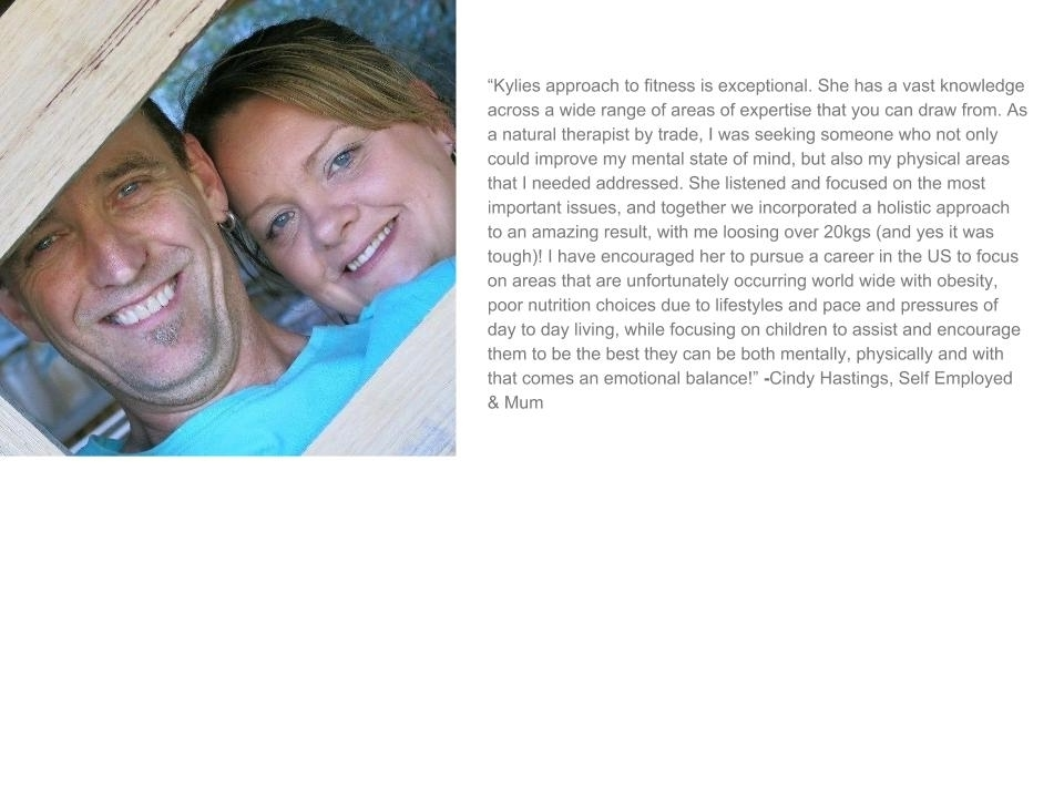 cindy Testimonial website.jpg