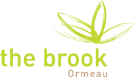 the-brookLogo---Ormeau-368x208.png