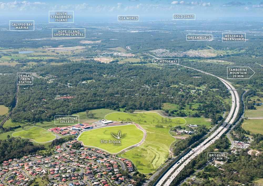 The Brook Aerial.jpg