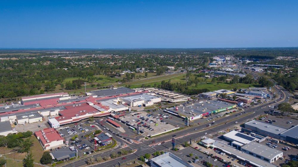 Morayfield Shopping Centre LR.jpg