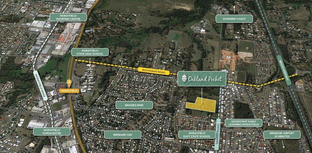 North Oakland Pocket Aerial with Overlay - LR.jpg