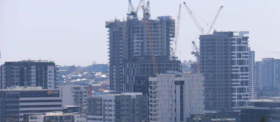 Brisbane-Apartments-1.jpg