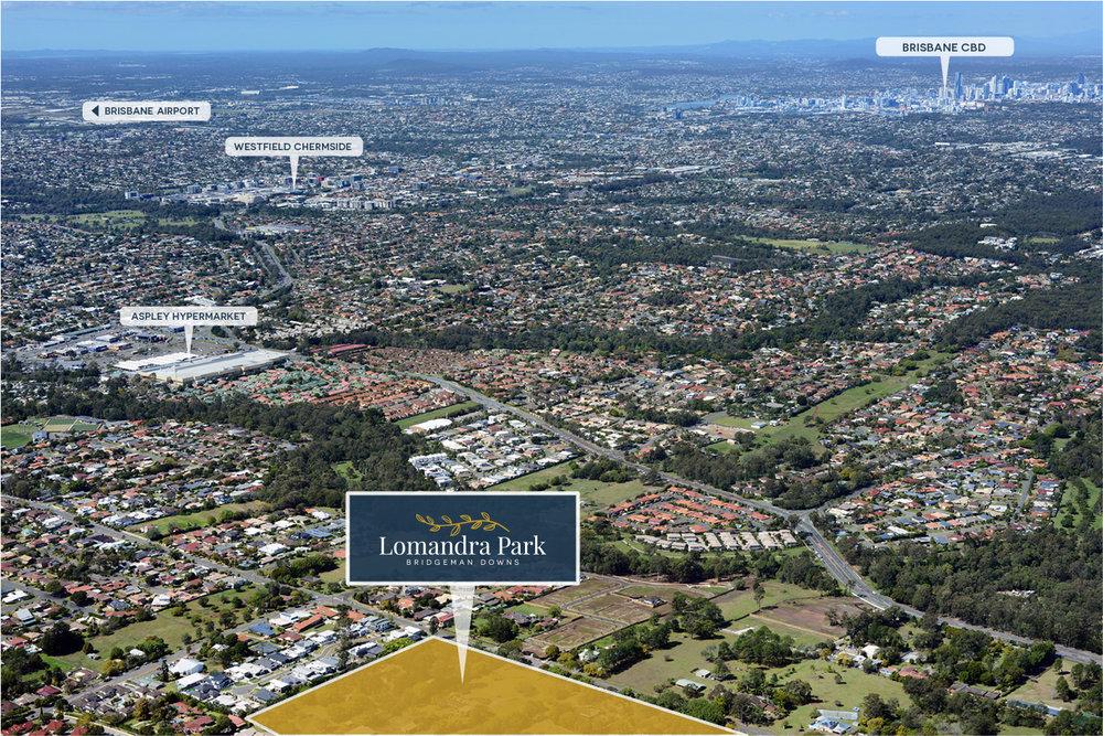 Lomandra Park Aerial With CBD.jpg