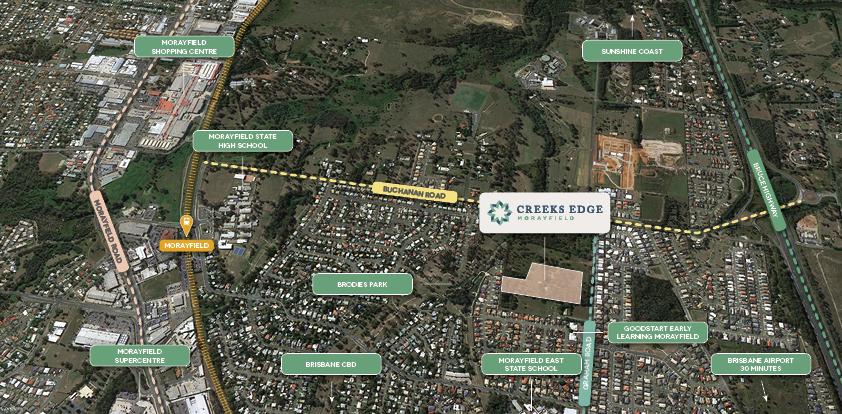 Creeks Edge Aerial with Overlay - LR.jpg