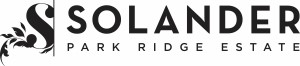 Solander Final Logo_Black 300x.jpg