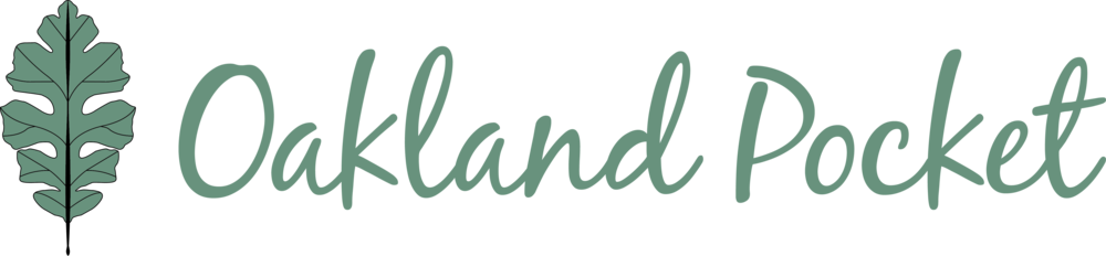 Oakland Pocket Logo.png