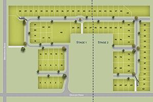 Lomandra-Park-Masterplan-Original-Lots-Only-300x200.jpg