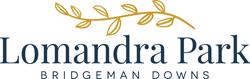 Lomandra-Park-Logo-250x.png