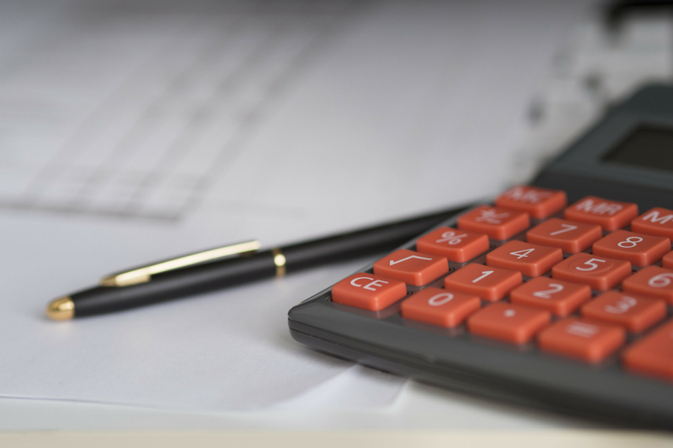 Red tape to be cut for the SMSF sector in the 2018-19 Budget.