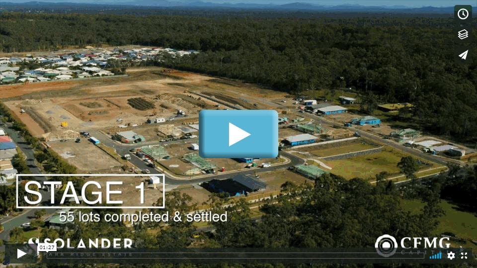 Solander-Construction-Update-Video-Thumbnail.jpg