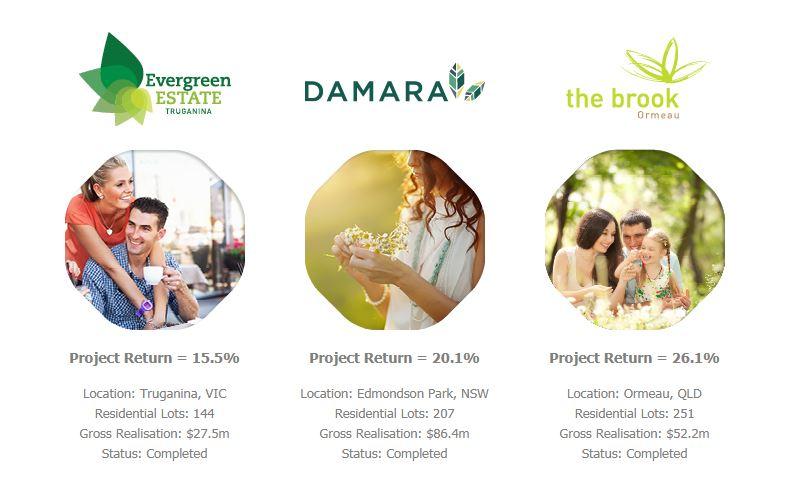 past projects screenshot.JPG