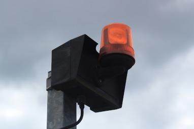 warninglight.jpg