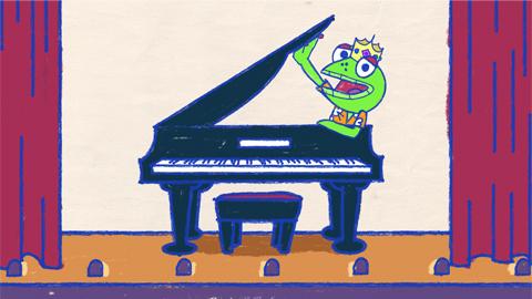 GG_Pianos480.jpg