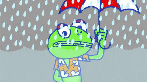 GG_Rain480.jpg