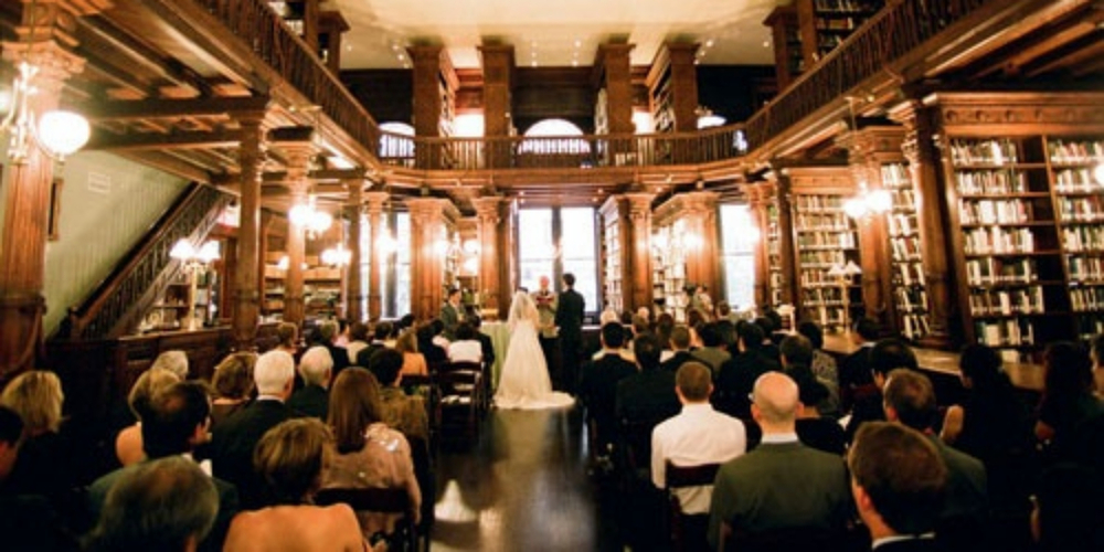 non-traditional-wedding-venues