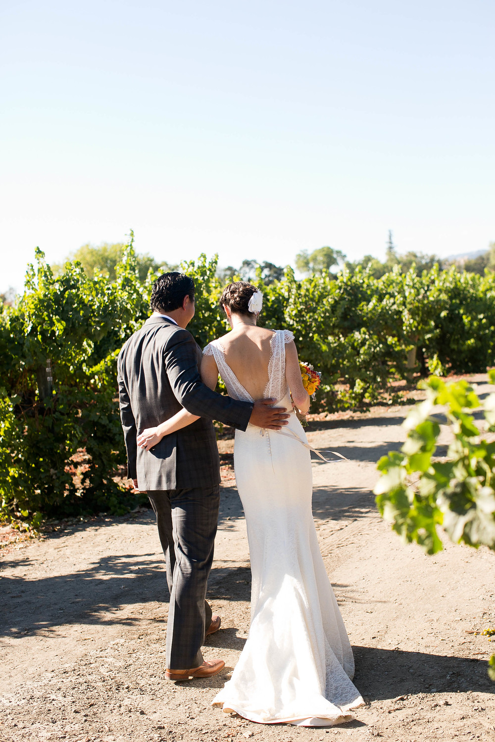 Vineyard_Wedding.jpg