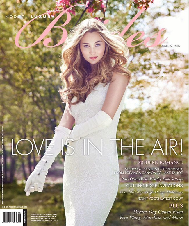 Brides_California_Cover