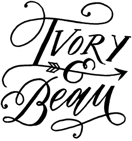 ivory_and_beau_logo