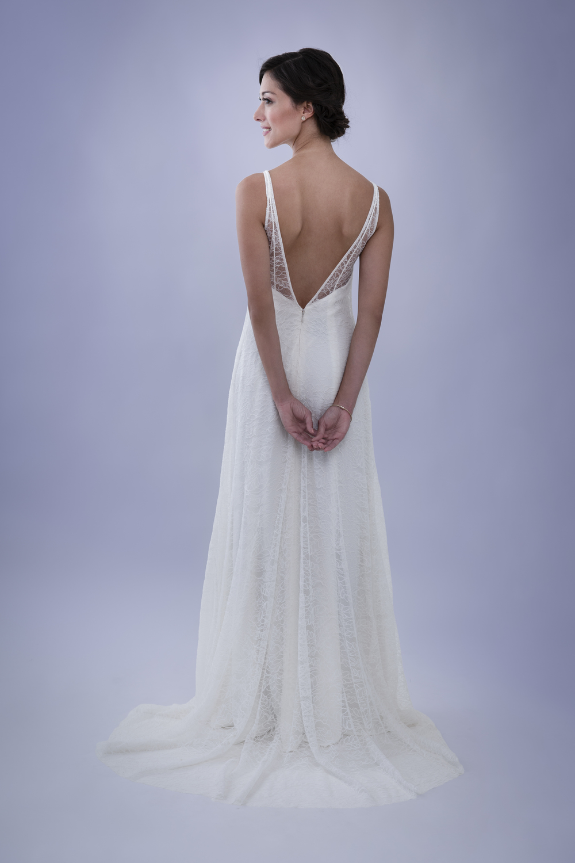 Zoe bohemian lace backless wedding dress trish lee 20zoebacktrishlee 1317 editg junglespirit Choice Image