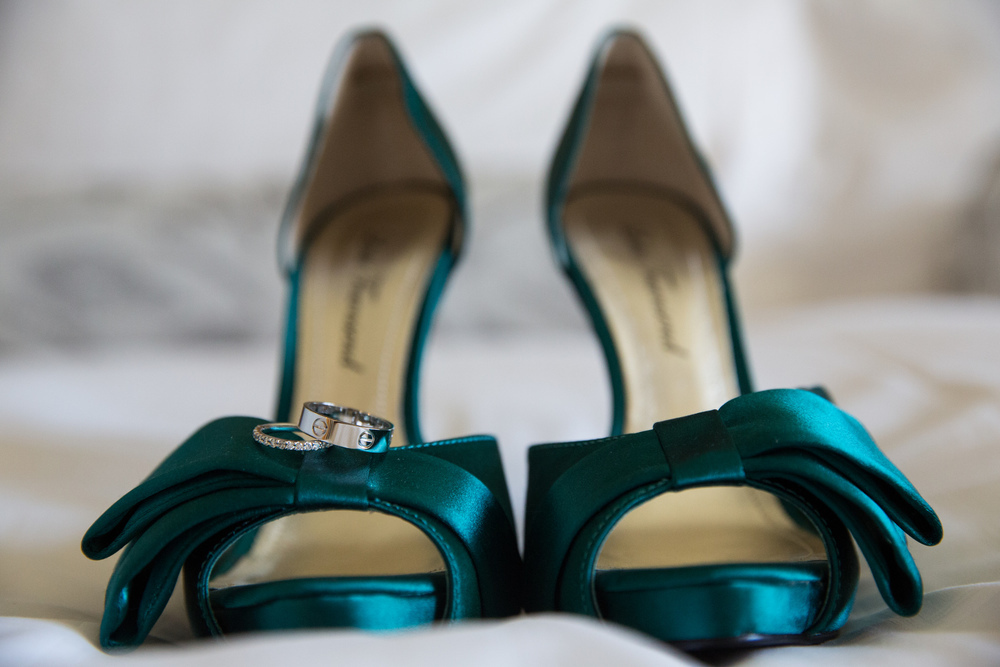 trish-lee-emerald-wedding-shoes.jpg