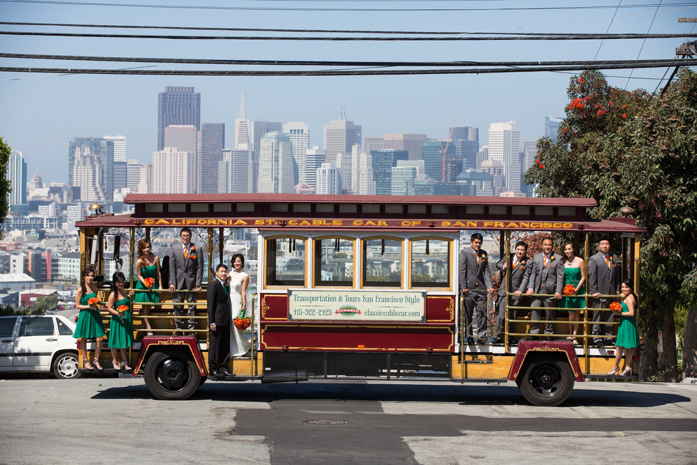 trish-lee-san-francisco-cable-car-wedding.jpg