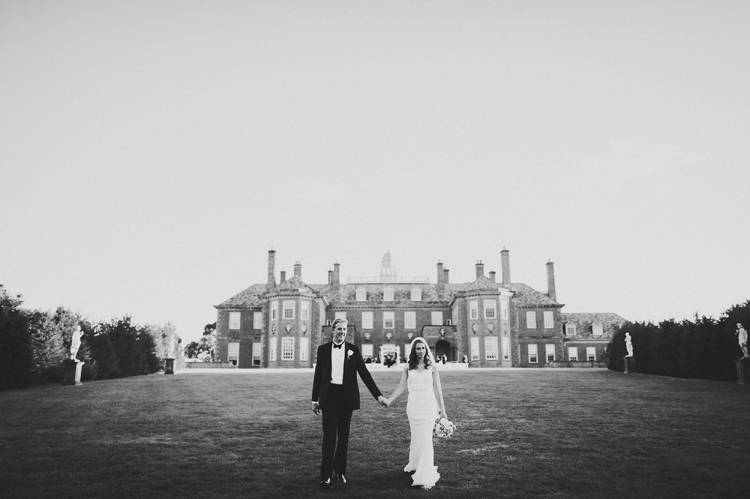 new-england-wedding-25.jpg