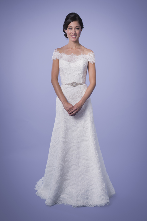 d77aa5bc68 Bridal Collection