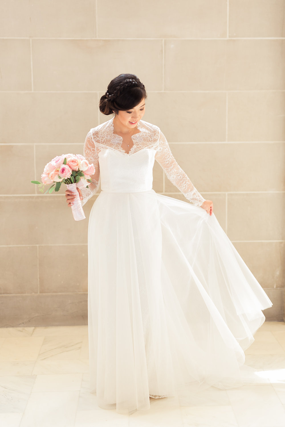 long-sleeve-lace-wedding-dress-2.jpg