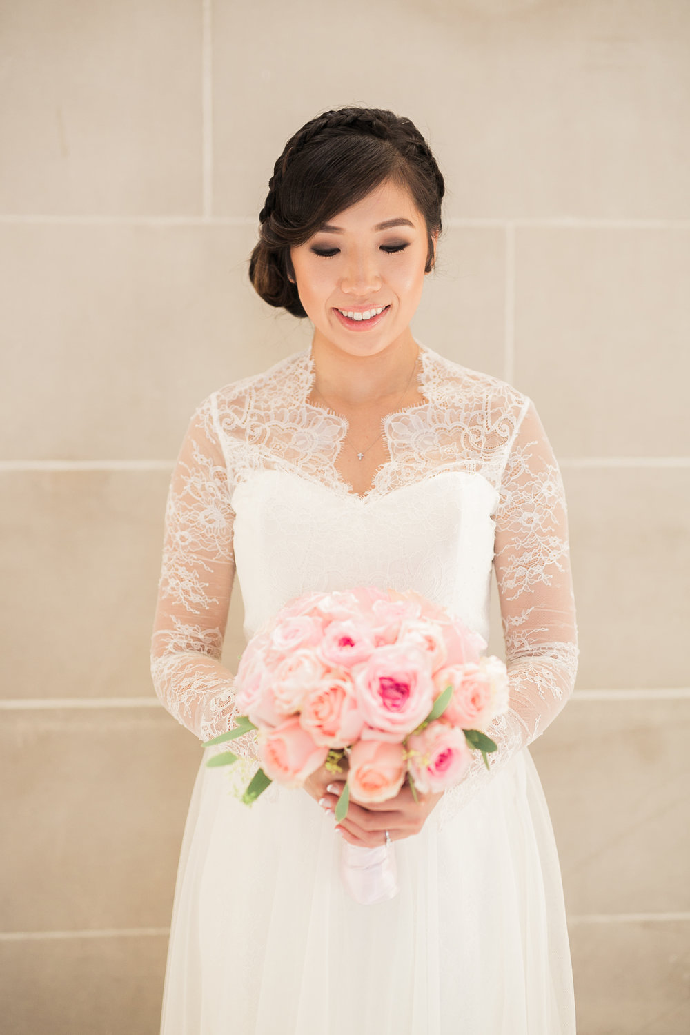 long-sleeve-lace-wedding-dress-1.jpg