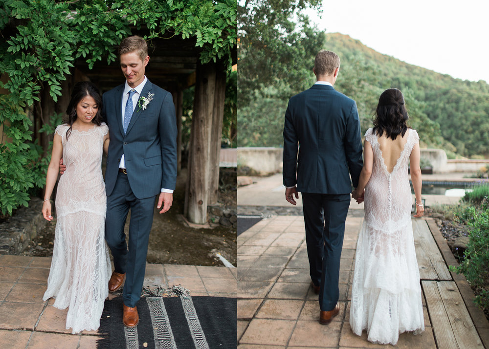 peony-cap-sleeve-lace-wedding-dress-1.jpg