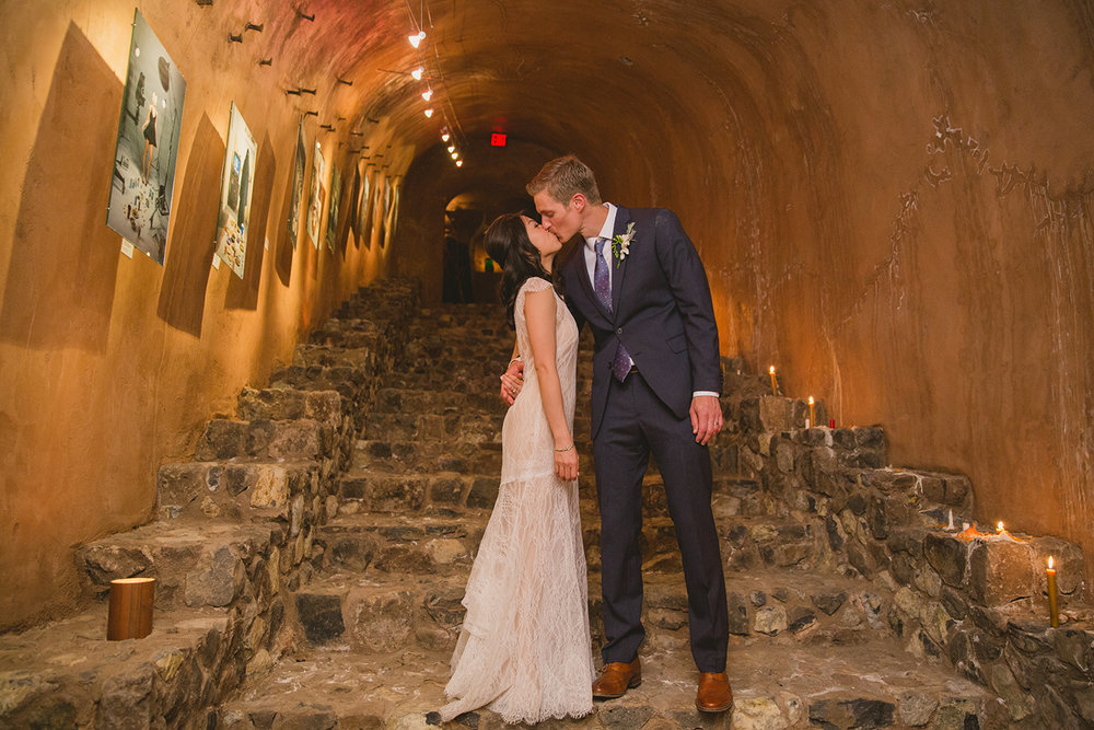 peony-cap-sleeve-lace-wedding-dress-4.jpg