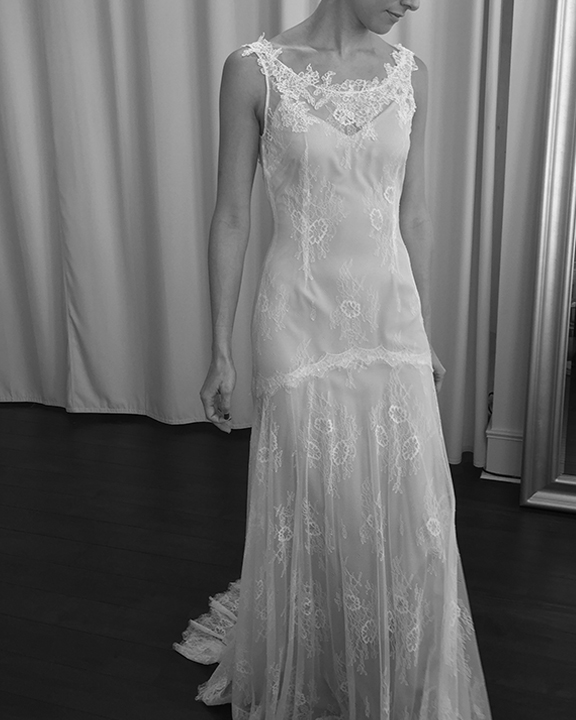 trish-lee-bridal-iris-gown-1.jpg