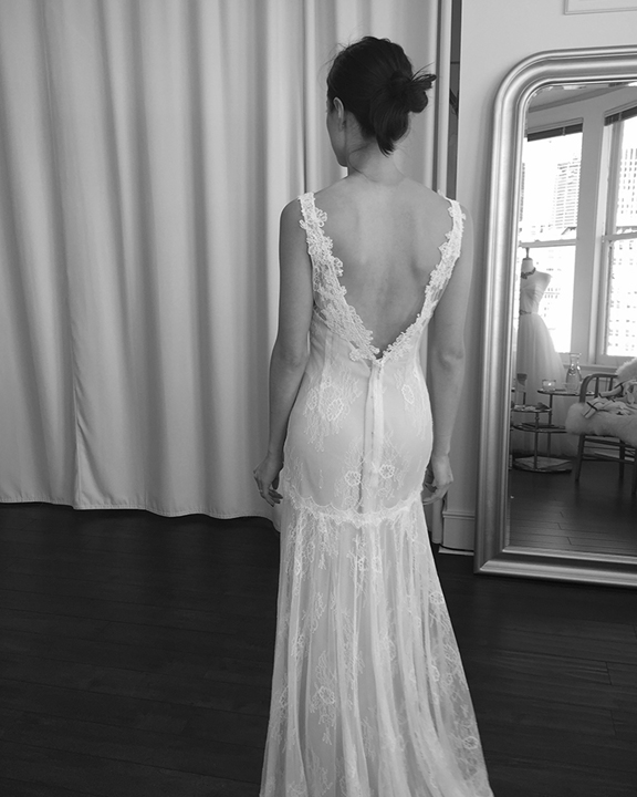 trish-lee-bridal-iris-wedding-gown-2.jpg