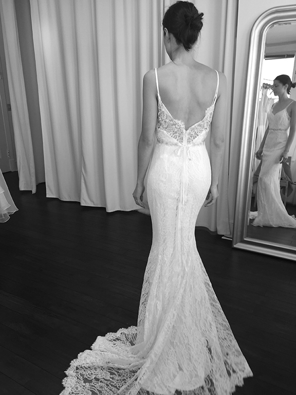 trish-lee-bridal-sage-gown-1.jpg