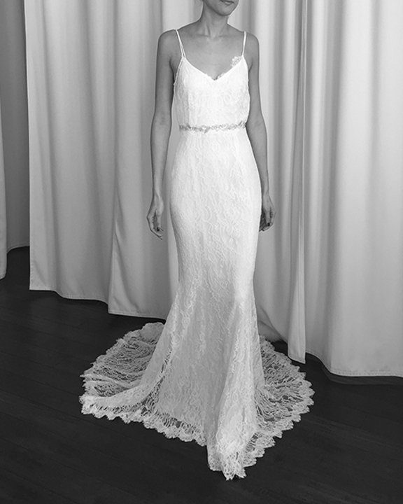 trish-lee-bridal-sage-gown-2.jpg