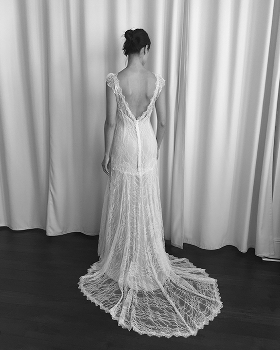 trish-lee-peony-wedding-dress-2b.jpg